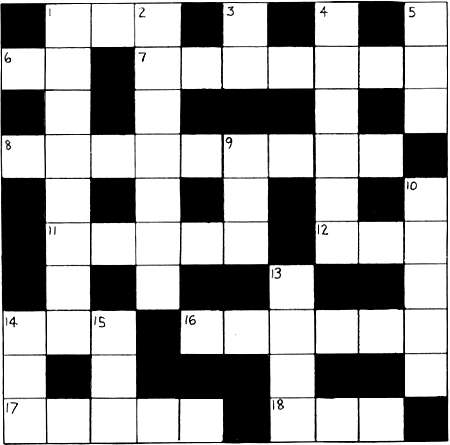 Tothis crossword have something to do with the subject of travel