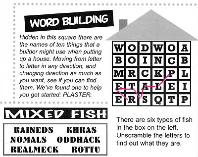 word building Using word's building blocks and quick parts tools print email building blocks are predefined pieces of document content saved for future use.