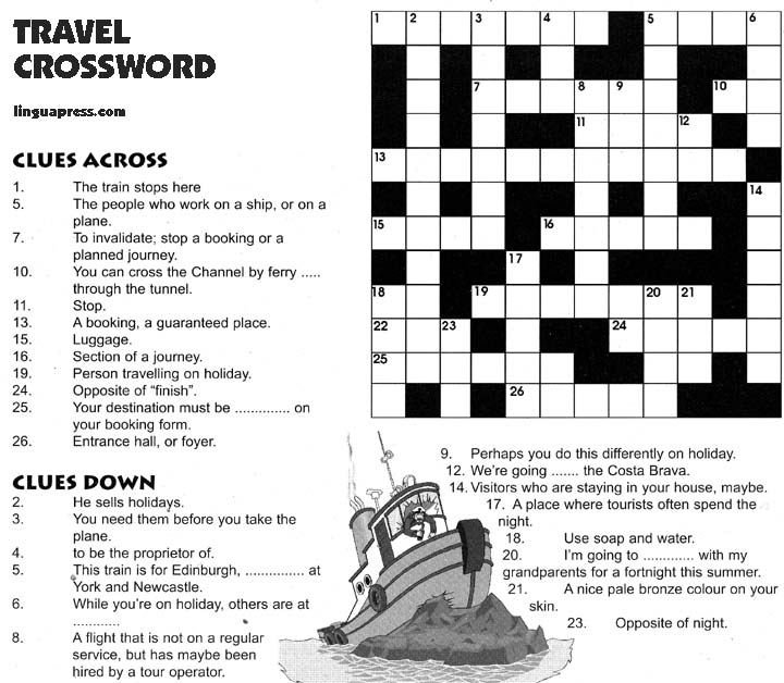 free daily crossword puzzles online crosswords the